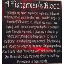 fishermen-blood