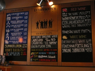 100-everybodys-brewry