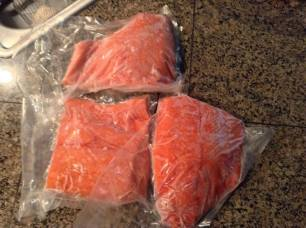 frozen-filet-salmon